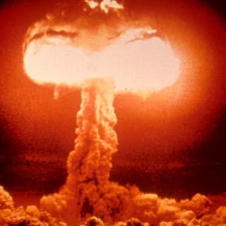 Nuclear Harm