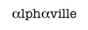 smallAlphaville